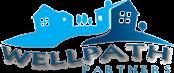WellPath Partners