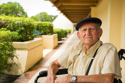 Assisted_Living_Communities