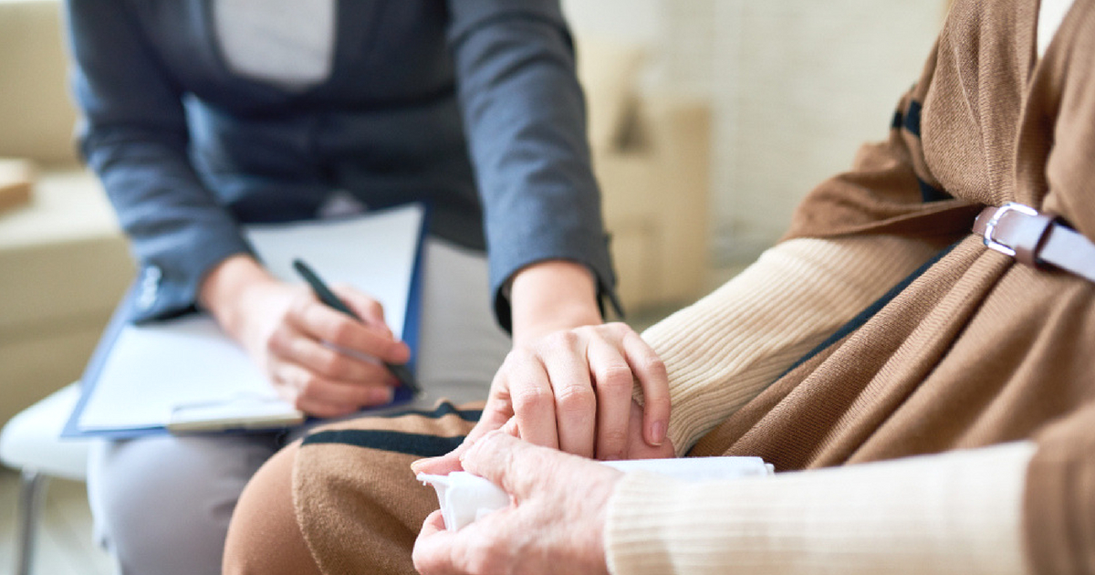 tips-for-finding-the-right-therapist-for-seniors