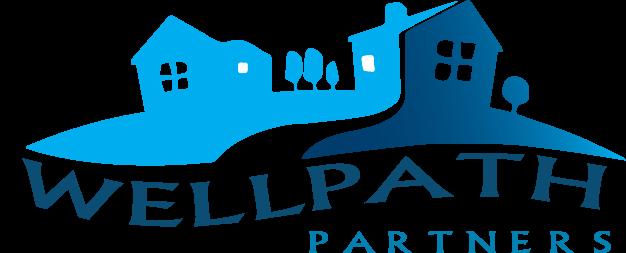 WellPath Partners Icon