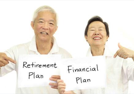 retirementnfinancial